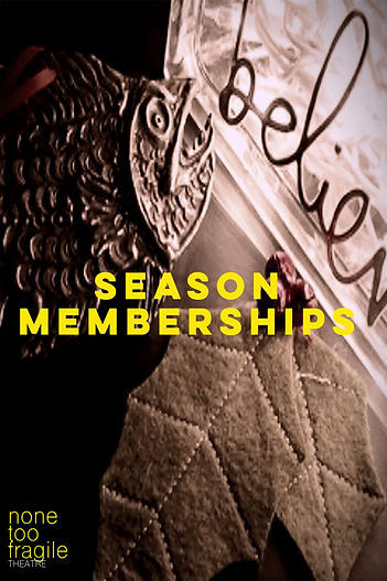 Season Membership - Web Art.jpg