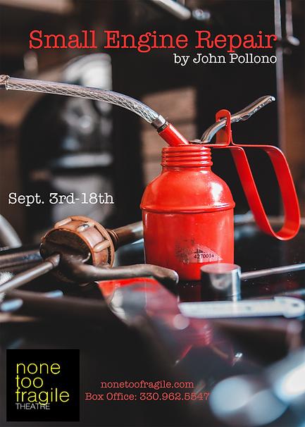 Small Engine Repair Poster.png