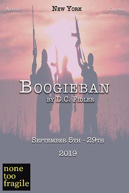 Boogieban - New York Promo (3).jpg