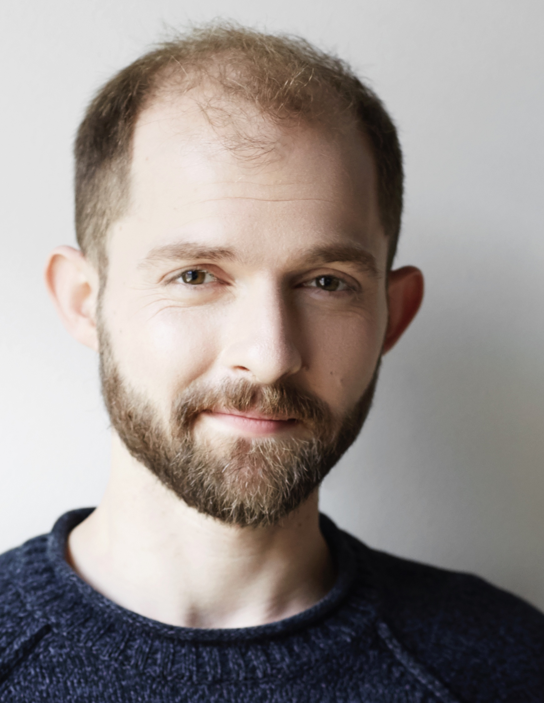 James Rankin