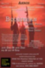 Boogieban Akron Complete Poster.jpg