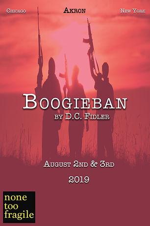 Boogieban - Akron Promo (2).jpg