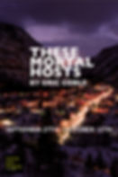 These Mortal Hosts Promo 24x36.jpg