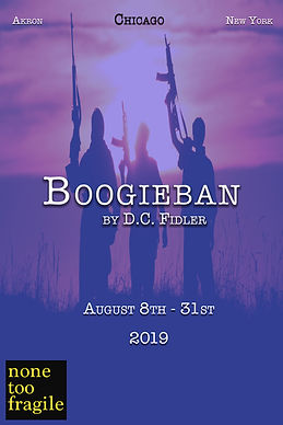 Boogieban - Chicago Promo (2).jpg