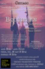 Boogieban Chicago Complete Poster.jpg