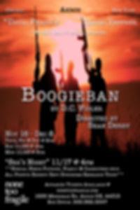 Boogieban Akron 24x36 (2).jpg