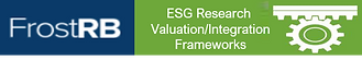ESG Logo.png