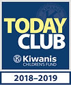 today-club-digital-patch-_blue_2018-19.j