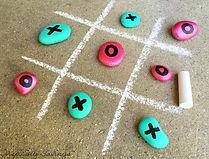 Finish-Rock-Tic-Tac-Toe-Game-Set.jpg