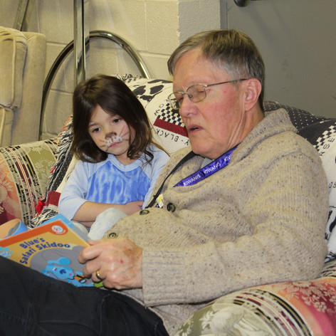 John reading.jpg