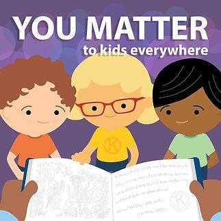 you-matter-to-kids.jpg
