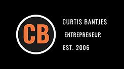 CB-logo-FINAL2.png