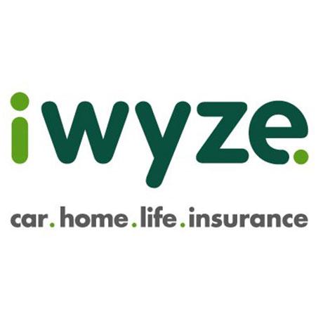iWYZE Insurance