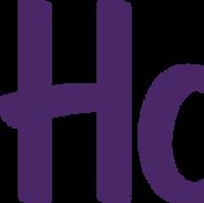 Hollard_logo.png