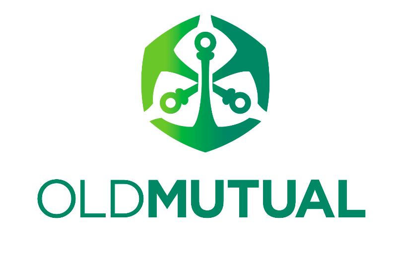 Old Mutual - Mass Market