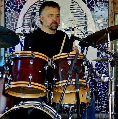 ray drums2.jpg