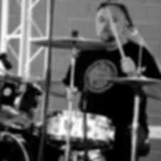 ray drums_edited_edited_edited.jpg