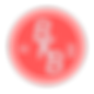 BKB Logo2.png