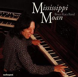 Mississippi Moan