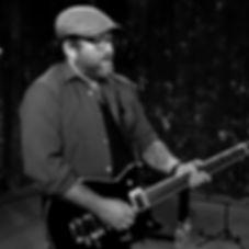 Aaron guitar_edited_edited_edited.jpg