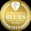 blues_award.png