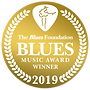 blues_award.png