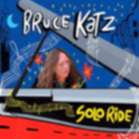 Solo Ride cover.jpg