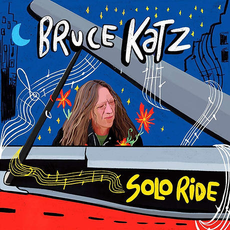 Solo Ride cover.jpg