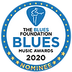 2020BMA-Nominee Badge-final.png