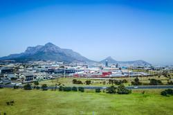 SAPS Western Cape Provincial Office