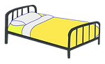 121-1211546_bedroom-cartoon-clip-art-dou