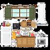 kitchen-euclidean-vector-kitchen-thumbna