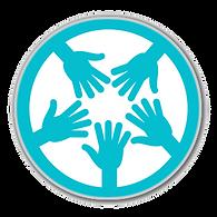 Social Sustainability Porthole Icon 2.pn
