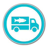 Delivery Porthole Icon.png