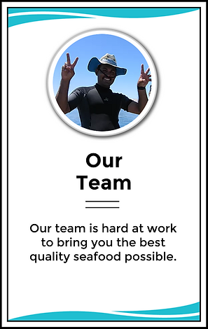 Our Team Card.png