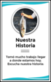Our Story Card (Espanol).png