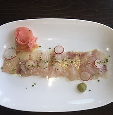 Baja Kanpachi