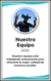 Our Team Card (Espanol).png