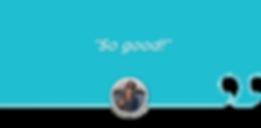 zoey deschannel review.png