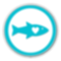 Fish Health Porthole Icon.png