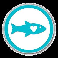 Fish Health Porthole Icon.png