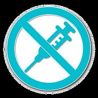 No Antibiotics Porthole Icon.png