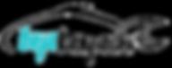 Baja Kanpachi Logo with Registered Trade