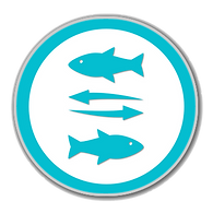 Fish in Fish Out Porthole Icon.png