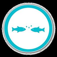Feed Management Porthole Icon.png
