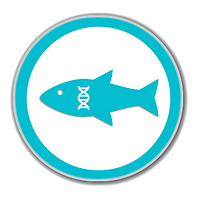 Genetic Sourcing Porthole Icon.png