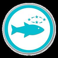 Humane Harvest Method Porthole Icon.png