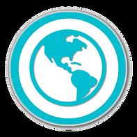 Globe Porthole Icon.png