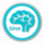 DHA brain icon in blue porthole.png