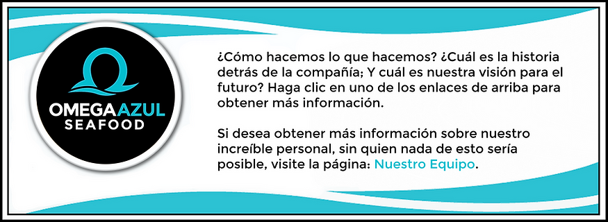 About us card (Espanol).png